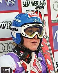 Andrea Fischbacher Semmering 2008.jpg