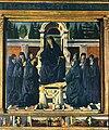 Andrea del Verrocchio - Saint Monica - WGA24998.jpg