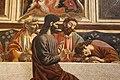 Andrea del castagno, cenacolo di sant'apollonia, 1447, 07.JPG
