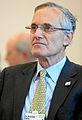 Andrew Cahn World Economic Forum 2013.jpg