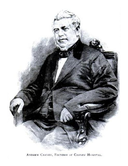 Andrew Carney, Founder of Carney Hospital.png