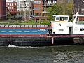 Andromeda, ENI 02205110, Amsterdam-Rijn kanaal, pic4.JPG