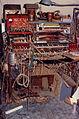 Andrus Organ.jpg
