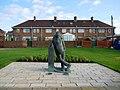 Andy Capp statue - geograph.org.uk - 1606378.jpg