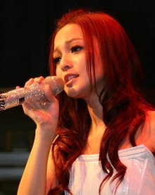 Angela Chang - Wikipedia