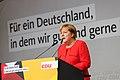 Angela Merkel - 2017248171819 2017-09-05 CDU Wahlkampf Heidelberg - Sven - 1D X MK II - 175 - AK8I4428.jpg