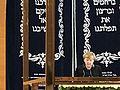 Angela Merkel Festakt Ohel Jakob Synagoge.jpg