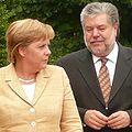 Angela Merkel Kurt Beck 01.JPG