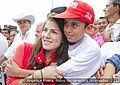 Angelica Rivera de Peña en Visita al Estado de México. (7397086148).jpg