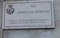 Angelina Romano.png