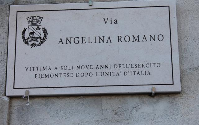 File:Angelina Romano png - Wikimedia Commons