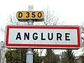 Anglure-FR-51-panneau d'agglomération-2.jpg