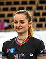 Anna Bączyńska 2017 02.jpg