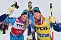 Anna Holmlund & Sandra Näslund 2016-02-13 001.jpg