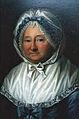 Anna Joachimine von Ahlefeldt (1717-1795).jpg