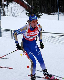 Anna Maria Nilsson Ostersund 2008.jpg