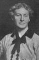 Anna Vaughan Hyatt 1921.png