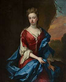 Anne Cavendish by G Knellor.jpg