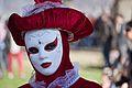 Annecy Carnaval (13337431723).jpg