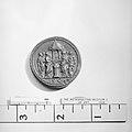 Annia Galeria Faustina, wife of Marcus Aurelius MET 61781.jpg