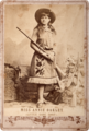 Annie Oakley with shotgun.png