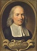 Giovanni Francesco Grimaldi