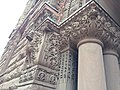 Another detail of Toronto's Old City Hall.jpg