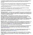 Anschreiben — UMO im WS 2013.png