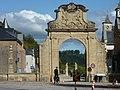 Ansembourg castle 2019-10 ---18.jpg