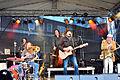 Ansgar Hüttenmüller & Band – Holsten Brauereifest 2015 03.jpg