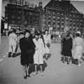 Ansicht von Berlingske Timende in den vierziger Jahren.jpeg