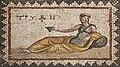 Antakya Archaeology Museum Bios and Tryphe mosaic sept 2019 5905b.jpg