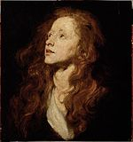 Anthonis van Dyck 067.jpg