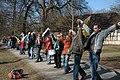 Anti-Atom-Menschenkette 2011-03-12 Ludwigsburg 03.jpg