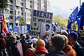 Anti-Brexit march, London, October 19, 2019 15.jpg