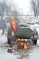 Anti-terrorist operation in eastern Ukraine (War Ukraine) (28285162762).jpg