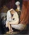 Antoine Watteau 059.jpg