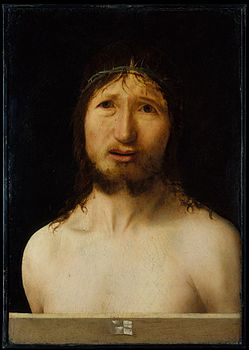 Antonello da Messina 249px-Antonello_da_Messina_002