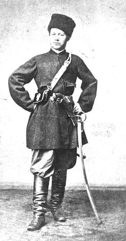 Antoni Berezowski.PNG