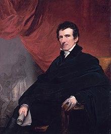 Antonio Canova, by John Jackson (1778-1831).jpg
