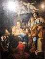 Antonio David, adoration by the shepherds.JPG