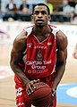 Antonio Graves - Pistoia Basket 2000 - 2013.JPG