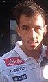 Antonio Rosati.jpg