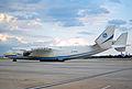 Antonov Airlines Antonov An-225 (UR-82060) (5057089188).jpg