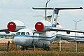 Antonov An-72S RA-72930 (8535376036).jpg