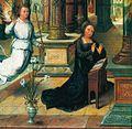 Antwerp Annunciation (detail).jpg