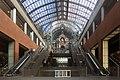 Antwerpen, centraal station oeg7051 IMG 1032 2017-08-27 10.33.jpg