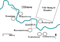 Anyang sites.png