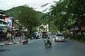 Ao Nang street view 2.jpg