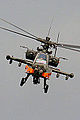 Apache (5090040876).jpg